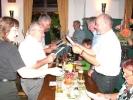 Treffen Blomberg
